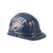 Oklahoma City Thunder Hard Hat