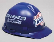 NBA Hard Hat LA Clippers