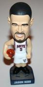 Jason Kidd-NBA Lil' Bobber Bobble Head Little Head Bobber Nets