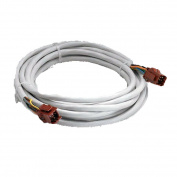 Cable for 2nd station remote control