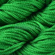 30m Kumihimo Nylon Braiding String Cord Thread Lot DIY Crafts 1mm #10