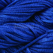 30m Kumihimo Nylon Braiding String Cord Thread Lot DIY Crafts 1mm #3