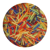 Rainbow Stringfetti Assortment - 96 Coe