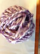 Loops & Threads Charisma Marble Yarn 1 Ball Dusk 90mls