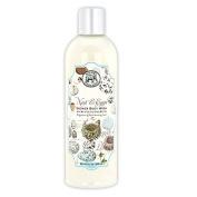 Michel Design Works Nest & Eggs Shower Body Wash 500ml