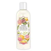 Michel Design Works Pink Grapefruit Shower Body Wash 500ml