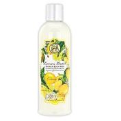 Michel Design Works Lemon Basil Shower Body Wash 500ml