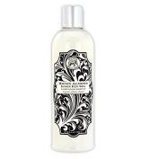 Michel Design Works Honey Almond Shower Body Wash 500ml