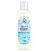 Michel Design Works Beach Shower Body Wash 500ml Scent