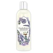 Michel Design Works Lavender Rosemary Shower Body Wash 500ml