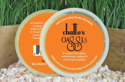 CHATTO SCENTED SHEA BUTTER