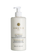 Ametis Skin Brightening Body Lotion 500 ml by AMETIS