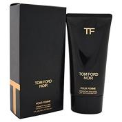 Tom Ford Noir Pour Femme Body Moisturiser 150ml