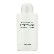 Byredo Gypsy Water Body Lotion For Women 225Ml/7.6Oz by Byredo
