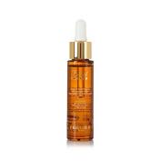 Perlier Royal Elixir Night Oil Restorative Night Treatment