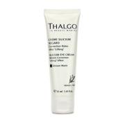 Silicium Eye Cream (Salon Size) 50ml/1.69oz