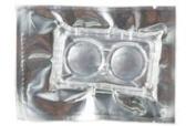 Acne Spot Mask