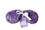 Lavender Ylang Soothing Eye Pillow