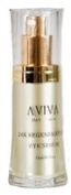 24K Gold Eye Serum