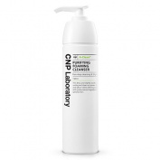 CNP Laboratory A-Clean Purifying Foaming Cleanser 150ml
