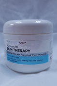 Skin + Pharmacy Advanced Skin Therapy Healing Gel with Magnetised Water Technology 120ml