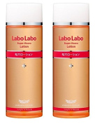 Labo Labo Super Pores Lotion, 200ml