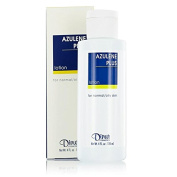 Dinur Azulene Plus Lotion For Normal and Oily Skin 120ml