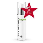 CNP Laboratory Anti-Pore Clear Serum 30ml