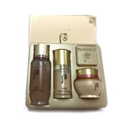 2017 The History of Whoo - Special Gift Set