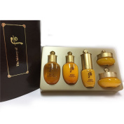 The History of Whoo - Special Gift Set