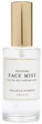 Mullein & Sparrow - Organic / Vegan Soothing Face Mist Toner