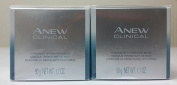 Avon Anew Clinical Overnight Hydration Mask Lot of 2