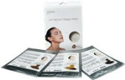 Lift Dermal Collagen Mask