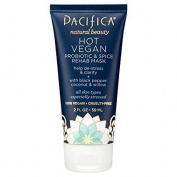 Pacifica Hot Vegan Probiotic & Spice Rehab Mask 60ml