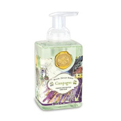 Michel Design Works Foaming Shea Butter Hand Soap 530ml - Campagna