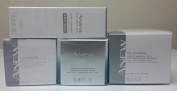 Anew Clinical Set