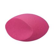 Puff, Hatop 1PC Egg-shaped Soft Beauty Makeup Sponge