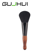 Sagton GUJHUI 1PCS Make Up Kit Foundation Blush Specular Brush Cosmetic Tool