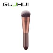 Sagton GUJHUI 1PCS Powder Brush Make Up Blush Cosmetic Concealer Brushes