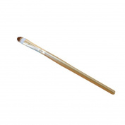 Toraway Pro Makeup Cosmetic Brushes Eyeshadow Contour Brush Tool