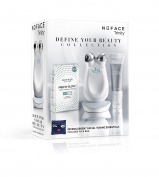 NuFACE Trinity Define Your Beauty Collection, 1.4kg.