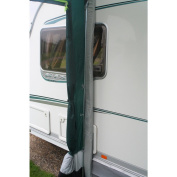 Kampa Awning Rear Upright Poles
