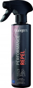 Granger's Performance Repel Spray 275ml