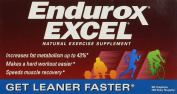 Endurox Excel Supplement Caplets 60pk