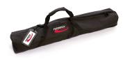 Feedback Sports PRO ELITE/PRO Ultra Light/Sport Mechanic Carrier Bag 48 x 15 x 15 cm, 10 Litres, FA003475004