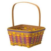 Longaberger 2017 Large Easter Basket