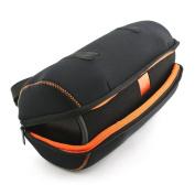 Tuscom@ Storage Travel Carrying Soft Case Bag for JBL Xtreme Sports Bluetooth Speaker