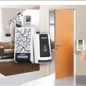 Tuscom@ 36 Tunes Waterproof Wireless Remote Control 100M Range Home Doorbell