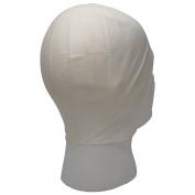 Michael Davy, Water-Melon Bald Cap Small Short Nape