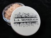 L.A. Minerals Valley Girl Matte Mineral Makeup Foundation Base-Fairest Cool